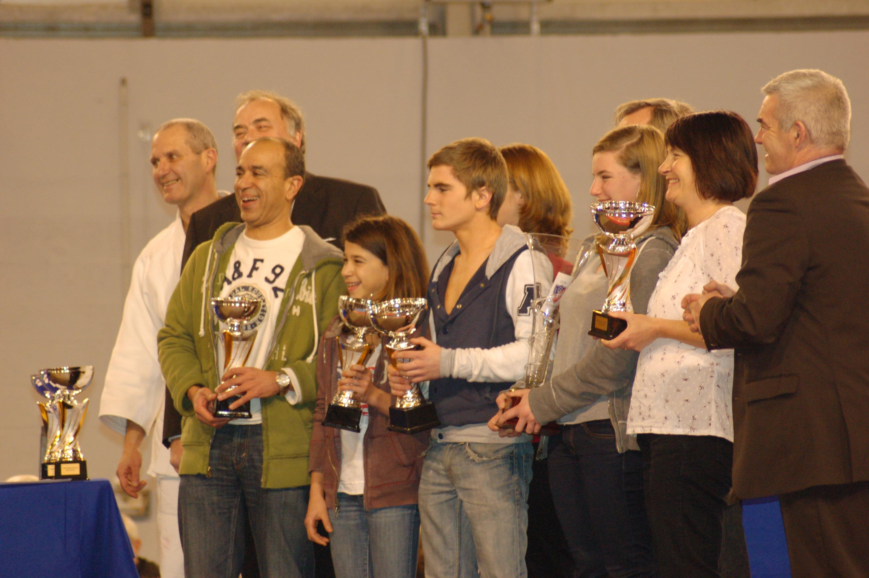 usm_soir%c3%a9e-des-champions2011-24