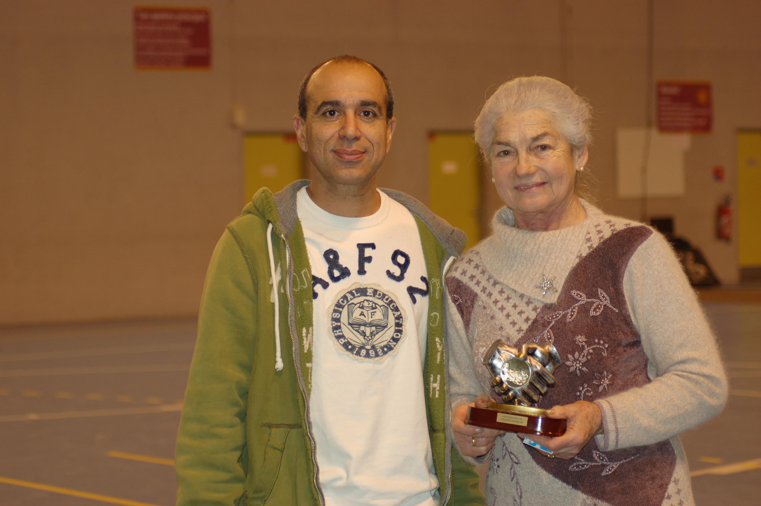 usm_soir%c3%a9e-des-champions2011-37