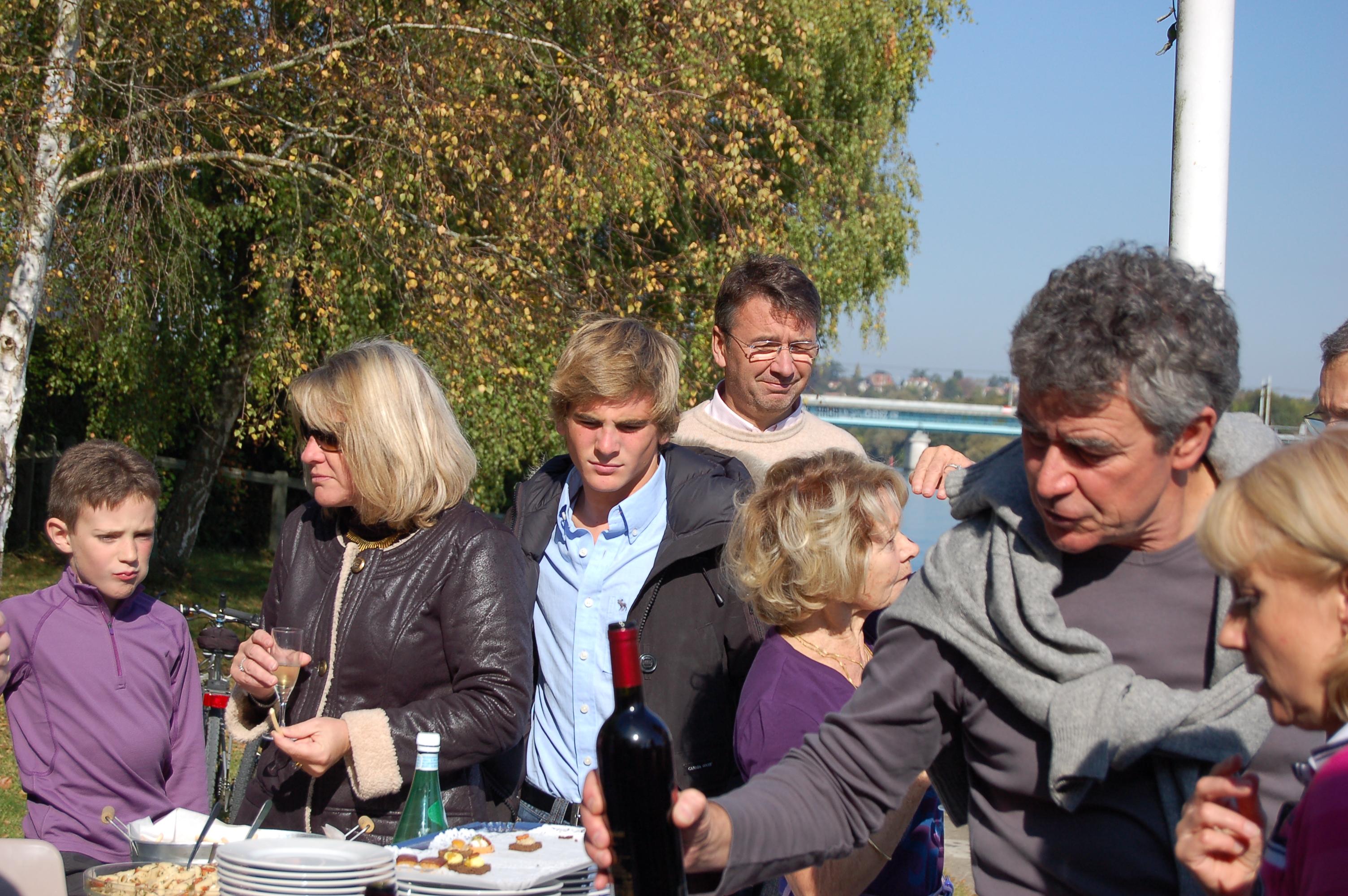 repas-fin-de-saison-2011